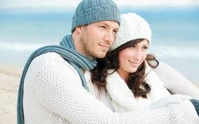 муж и жена счастье